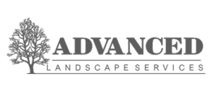 Driveways Surrey & West London | Landscapers | Advanced Landscapes