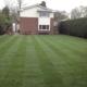 lawn windsor laid