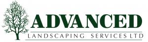 Driveways Surrey & West London | Landscapers | Advanced Landscaping Services